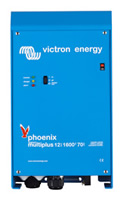 Victron Energy MultiPlus