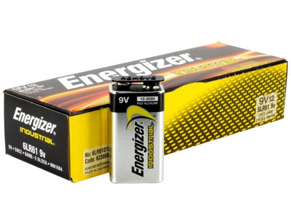 Energizer_Industrial_9V.jpg