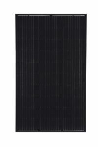 ja solar jam60s02 aurinkopaneeli flinkenberg energy