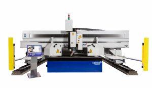 laser cutting laserleikkaus lasermat flinkenberg