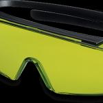 Laserschutzbrille_FAYb_Panasonic_Laser-Marker[1]