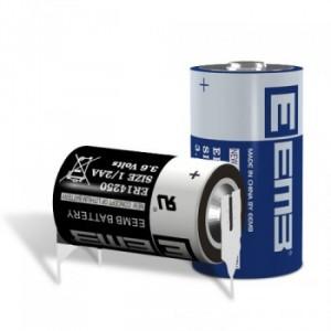 Li-SOCL2-Battery-e1442570694392.jpg