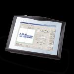 Touch-Panel_Panasonic_Laser-Marker[1]