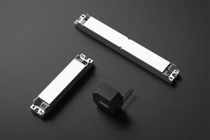 LED-ohjaimet