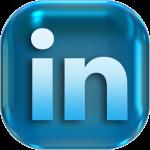 Flinkenberg Linkedin