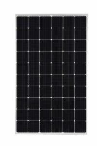 ja solar jam60S01 aurinkopaneeli flinkenberg energy