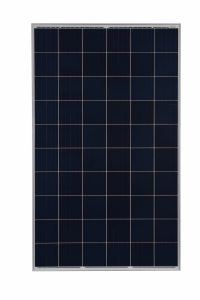 ja solar jap60S01 aurinkopaneeli flinkenberg energy