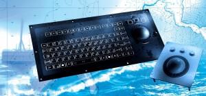 nsi marine keyboard
