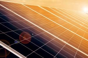 aurinkoenergia flinkenberg