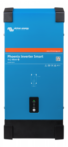 phoenix smart invertteri