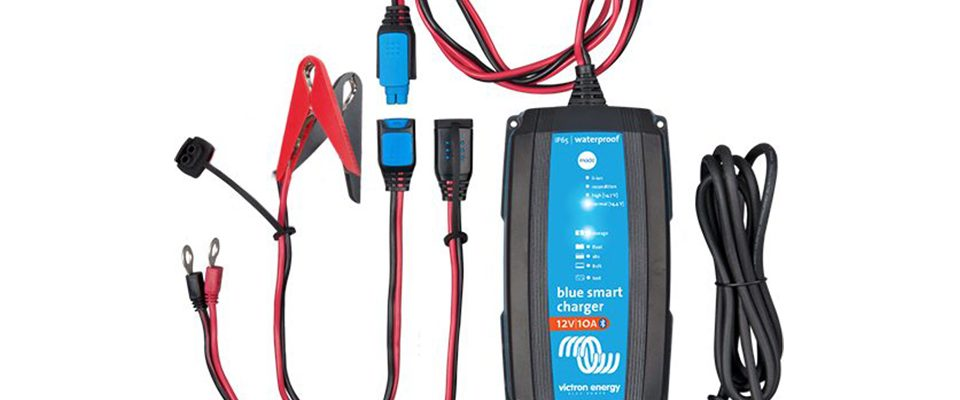 victron energy blue smart lP65 aturi flinkenberg